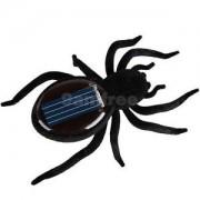 Alcoa Prime Kids Novelty Educational Solar Powered Spider Robot Toys Party Bag Filler