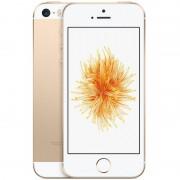 Apple iPhone SE 128GB Dourado
