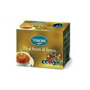 > Viropa Te Arom Frutti Bosco15b