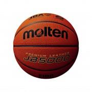 【SALE 10%OFF】モルテン molten レディース バスケットボール 試合球 JB5000 B6C5000