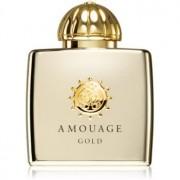 Amouage Gold EDP W 100 ml