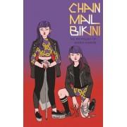 Chainmail Bikini: The Anthology of Women Gamers, Paperback