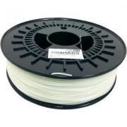 3D nyomtató szál German RepRap 100246 Smart ABS műanyag 1.75 mm Natúr 750 g (1093116)