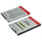Bateria Casio NP-20 630mAh Li-Ion 3.7V