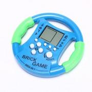 Alcoa Prime Tetris puzzle electronic game machine high quality