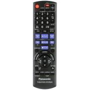 N2QAYB000359 Mando distancia original PANASONIC para los modelos:SA-PT