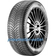 Michelin CrossClimate + ( 235/45 R18 98Y XL )
