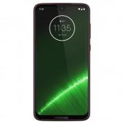 Motorola Moto G7 Plus 64GB Telcel – Rojo