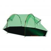 Hilleberg Nammatj 3 GT skyddsgolv 2020 Footprints