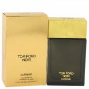 Tom Ford Noir Extreme For Men By Tom Ford Eau De Parfum Spray 3.4 Oz