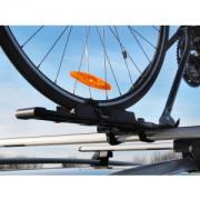 """Eufab attacco portabici """"Super Bike"""" 12014"""