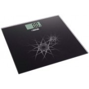 Nova 1241 black Weighing Scale(Black)