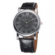 Nanci Watch 9536A