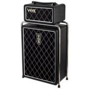 Vox SB 50 BA Mini Half Stack