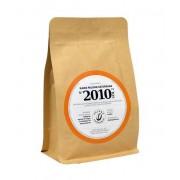 doekspresu.pl No 2010 vol.2 250 g kawa ziarnista - 250 g