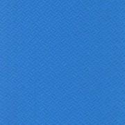 ELBTAL szöveterősített fólia 1,5mm csúszásmentes 1,65m adriakék .-/fm