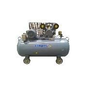 Compresor cu piston Stager HM-V-0.6/370L