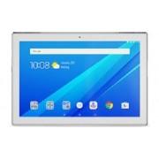 Lenovo TAB 4 10 TB-X304L tablet Qualcomm Snapdragon MSM8917 16 GB 4G Bianco