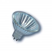 GU5.3 MR16 halogen bulb Decostar 51 Titan 50W 36°