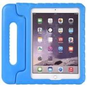 iPad Pro 9.7 Kinder-Draagcover - Blauw