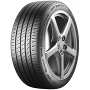 BARUM BRAVURIS 5HM 225/65R17 102H