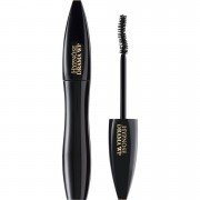 Lancome Hypnôse Drama mascara waterproof 01 Excessive Black