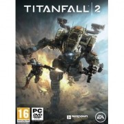 JBD TITANFALL 2 Action-adventure Offline PC Game