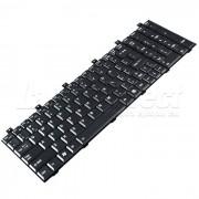 Tastatura Laptop Toshiba Satellite Pro L100 + CADOU