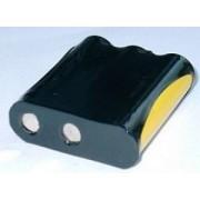 Bateria Panasonic P-P511 GP T339 1200mAh NiMH 3.6