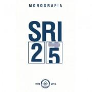 Monografia SRI - SRI