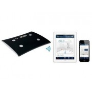 Gima Escala wireless IHealth HS5
