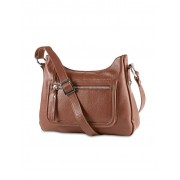 Walbusch Lady-Bag Braun