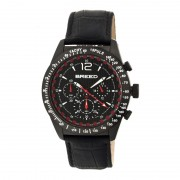 Breed 5505 Griffin Mens Watch