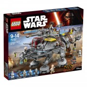 75157 Lego Starwars Captain Rex's AT-TE