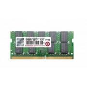 Transcend 16 GB SO-DIMM DDR4 - 2133MHz - (TS2GSH64V1B) Transcend Value