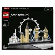 Lego Architecture (21034). Londra