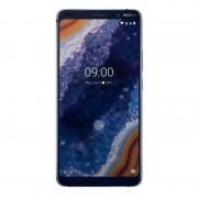 Nokia 9 Pureview Dual Sim 6GB/128GB 5,99'' Azul