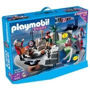 Playmobil Super Knight Starter