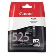 Canon PGI-525PGBK Original Ink Cartridge Black