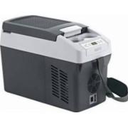 Frigider Auto cu Compresor Waeco Dometic CDF-11