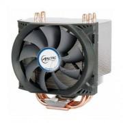 Arctic Cooling Freezer 13 CO CPU