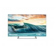 HISENSE H55B7500 Brilliant Smart LED 4K Ultra HD digital