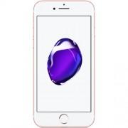 IPhone 7 128GB LTE 4G Roz APPLE
