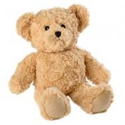 Beddy bear Teddy maci plüssállat maci 1db