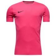 Nike Voetbalshirt Park VI Roze