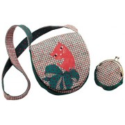 Djeco My Pet Darling Bag and Purse