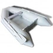 vidaXL Kummipaat Triton RD-270
