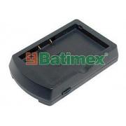Era Mda Vario II adapter do ładowarki ACMP (Batimex)