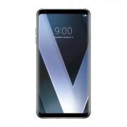 LG V30+ H930DS Dual Sim 4G 128GB (Libre) - Nube Plata