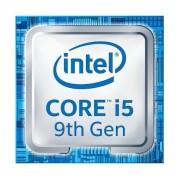 SCHEDA VIDEO GEFORCE GT710 2 GB PCI-E (NEAT7100HD46H)
